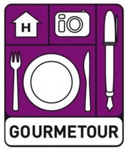 gourmetour2